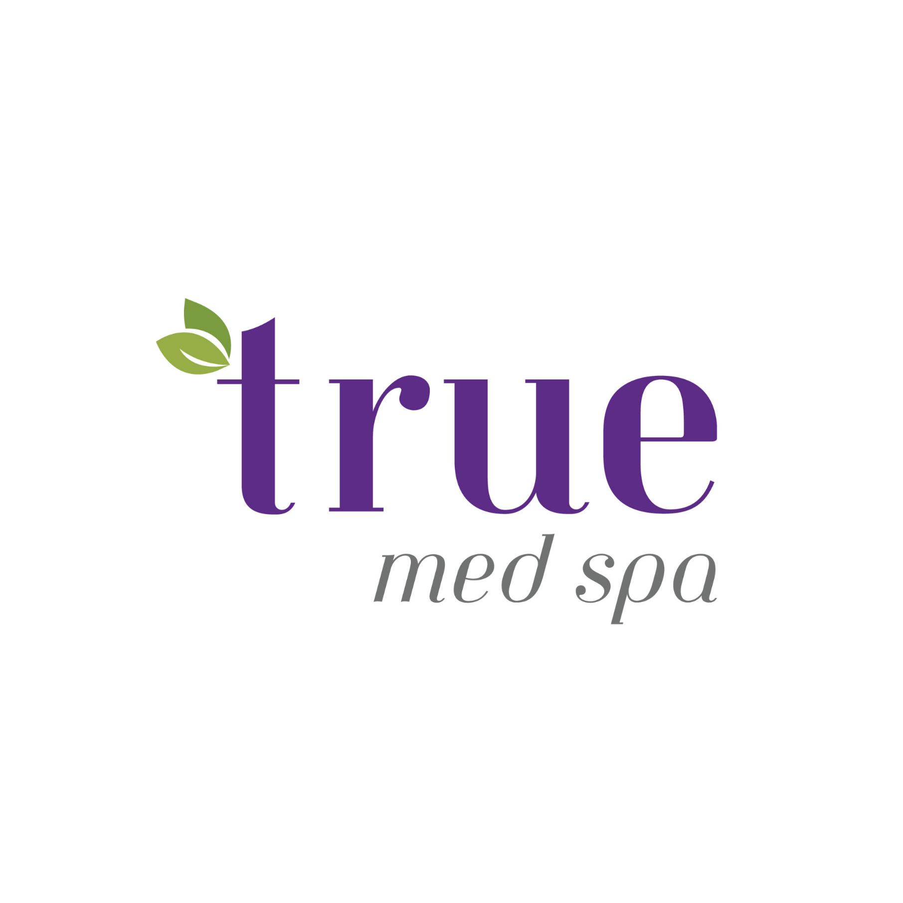 True Med Spa