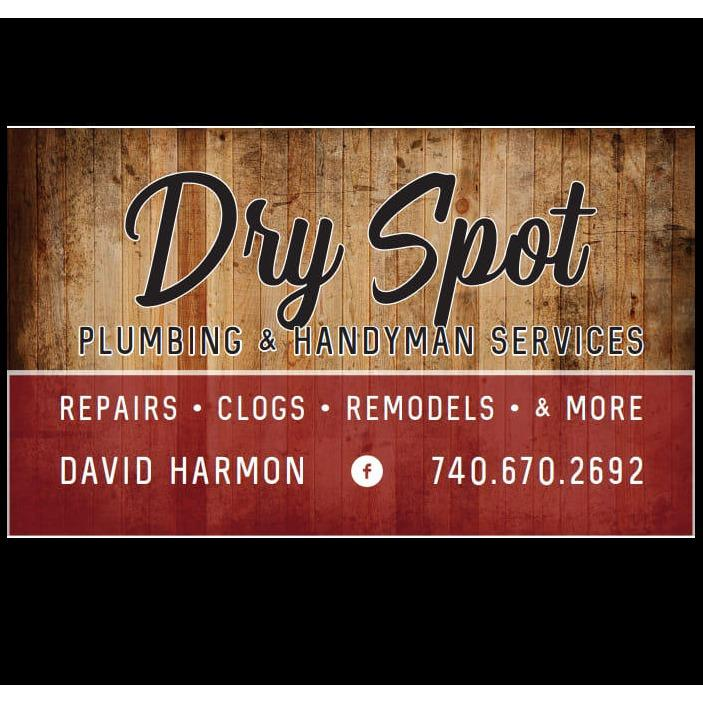 Dry Spot Plumbing & Handyman, LLC