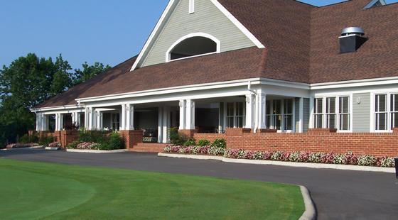 Devils Ridge Golf Club image 2
