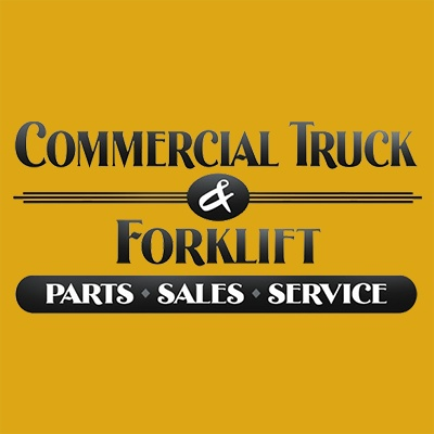 Commercial Truck & Forklift