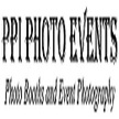 PPI Photo Events