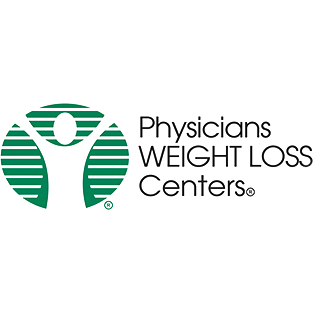 Physicians Weight Loss Fairfax