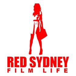 Red Sydney Film Life