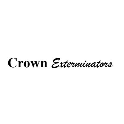 Crown Exterminators image 5
