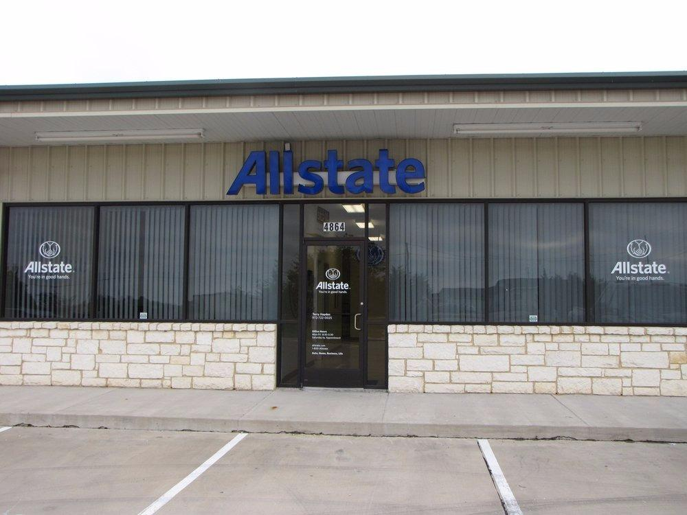 Royse City Tx Home And Car Insurance