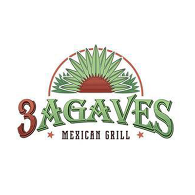 3 Agaves Mexican Grill image 0