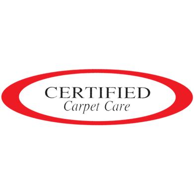 Certified Carpet Care image 4