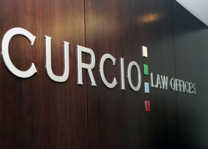 Curcio Law Offices