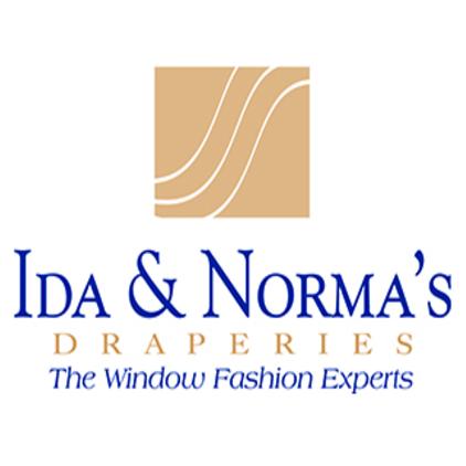 Ida & Norma's Draperies image 5