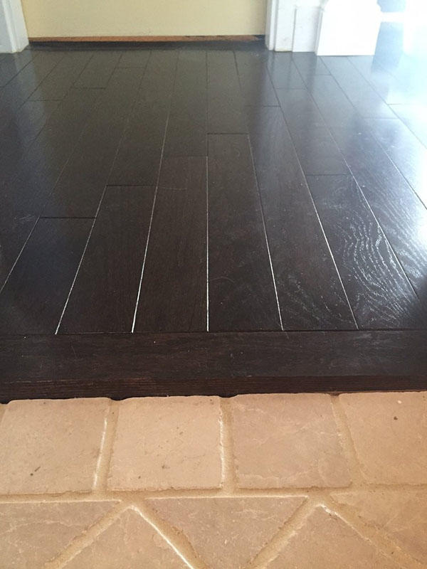 Martin's Floor Sanding image 3