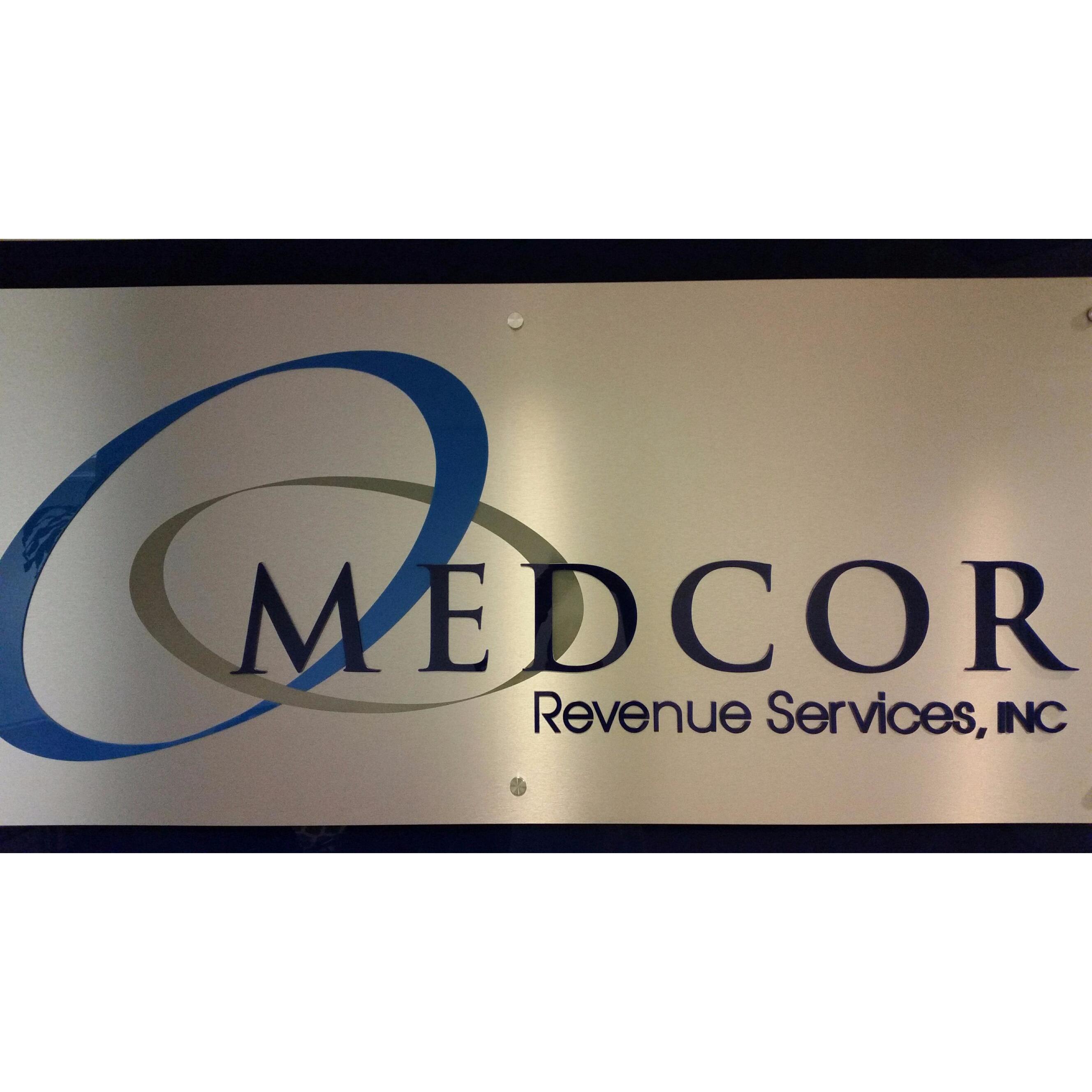 MEDCOR Revenue Services Inc.