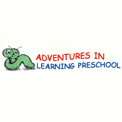 Adventures In Learning Preschool