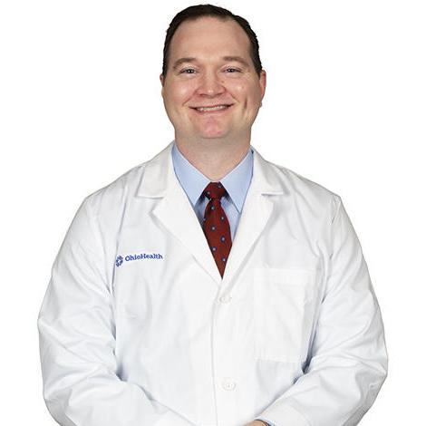 Image For Dr. James Brett Price Fleming MD
