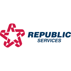 Republic Services Rabanco Recycling Center - ad image