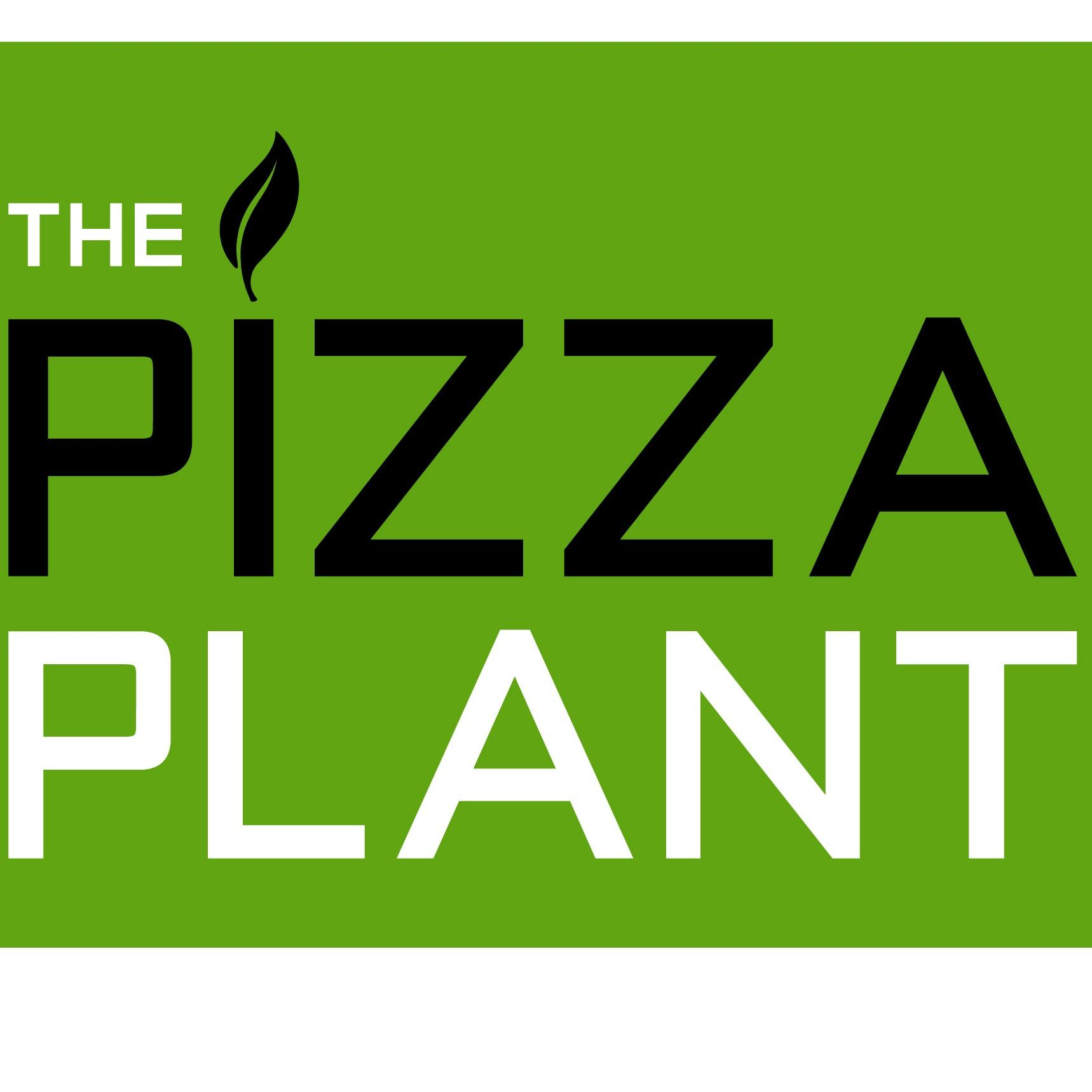 The Pizza Plant image 5