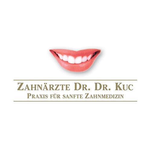 DDr. Kuc Kasimir Praxis für moderne Zahnmedizin