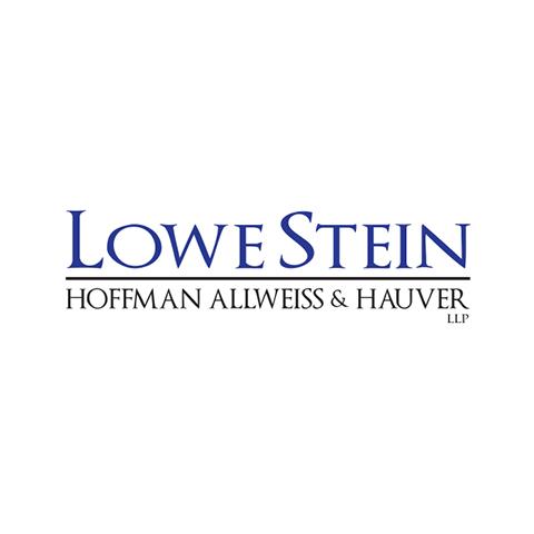 Lowe, Stein, Hoffman, Allweiss & Hauver L.L.P. image 5