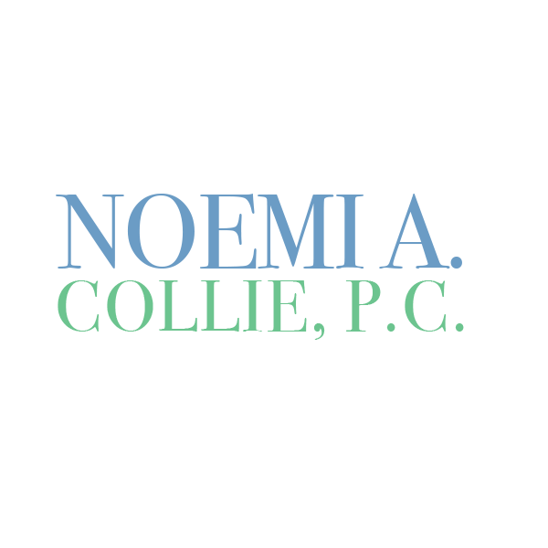 Noemi A. Collie, P.C.