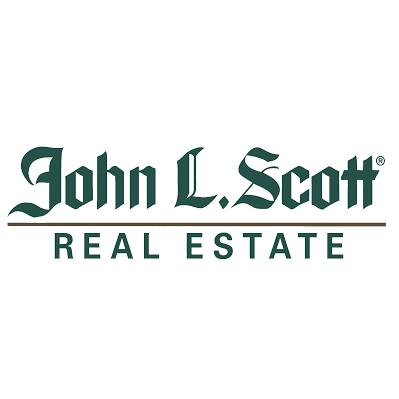 John L. Scott