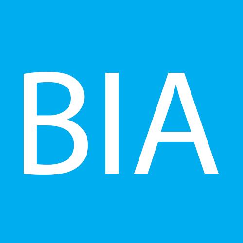 Bedor Insurance Agency