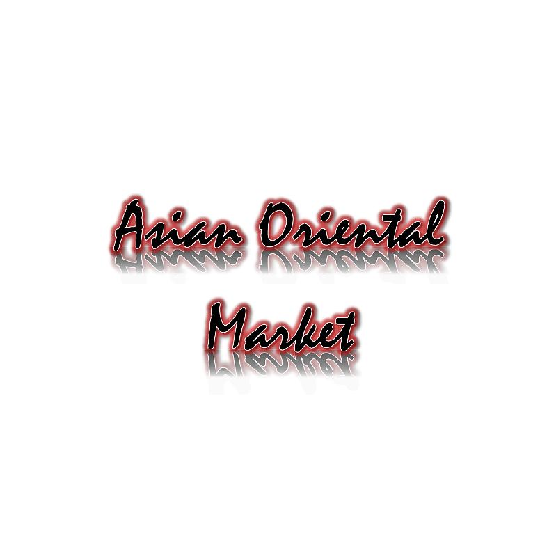 Asian Oriental Market