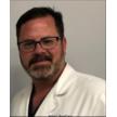 Dr Michael L Burnell