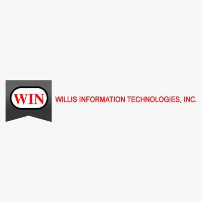 Willis Information Technologies, Inc image 0