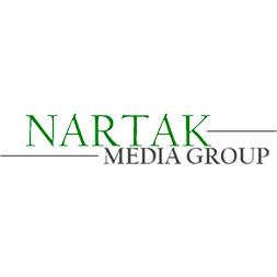 Nartak Media Group