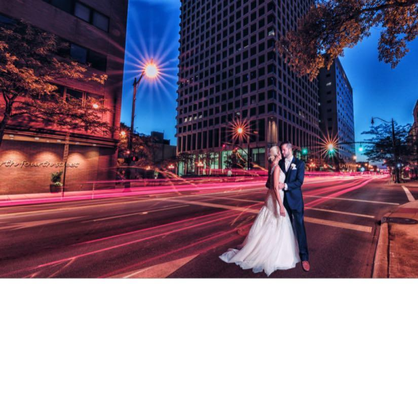 Robb McCormick Photography image 3