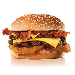 Carl's Jr. image 6