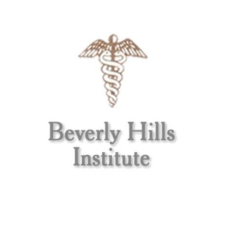 Beverly Hills Institute: Alex Foxman, MD