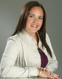 Farmers Insurance - Marieli Cestari Cuenca