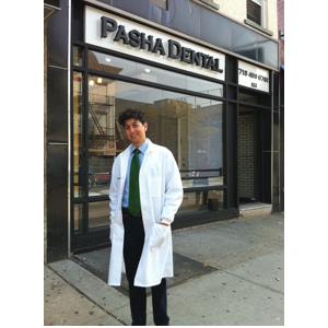 dentists in brooklyn ny 187 topix