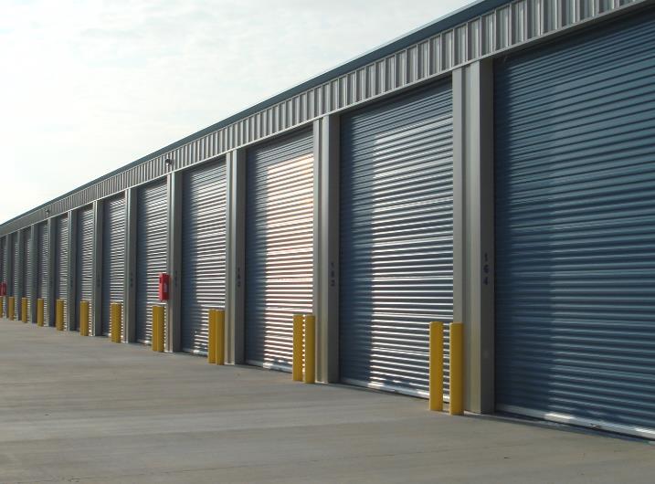 affordable storage llc in thibodaux la 70301 citysearch