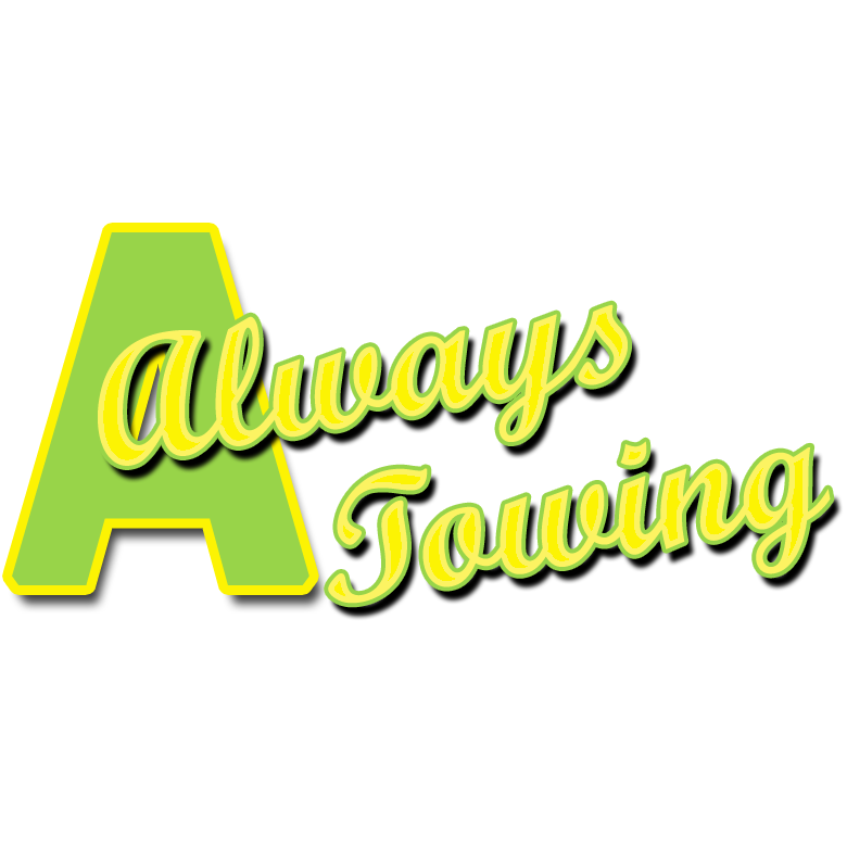 A-Always Towing Co LLC