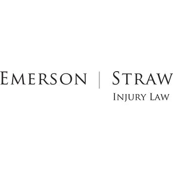 Emerson Straw PL