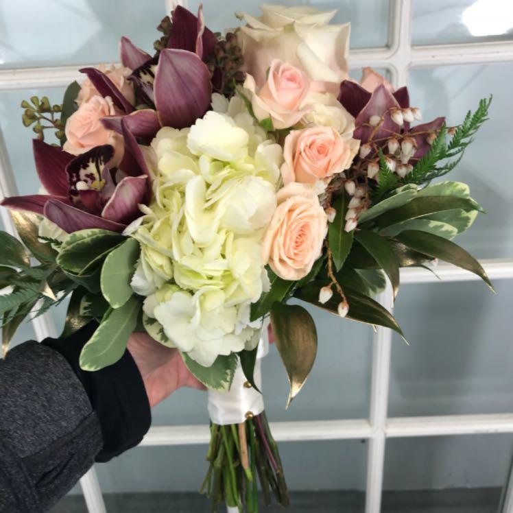 Floral Elegance image 13
