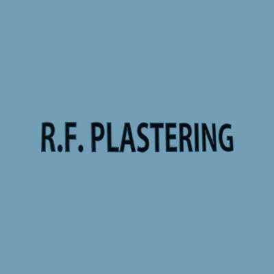 R. F. Plastering image 10