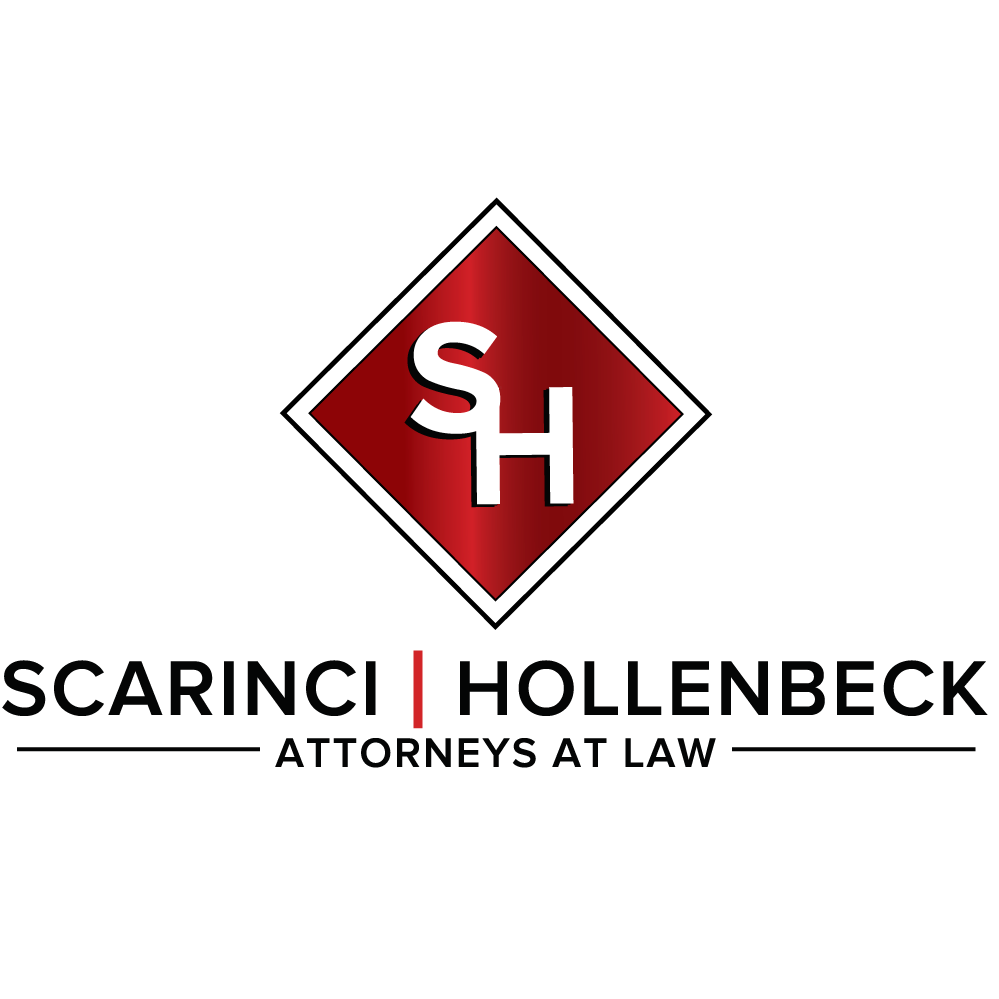 Scarinci Hollenbeck New York Ny Business Page