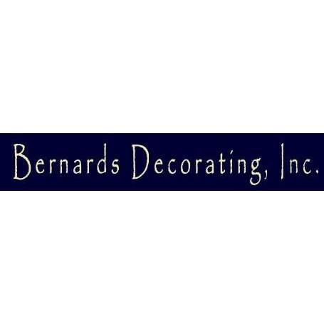 Bernards Decorating, Inc.