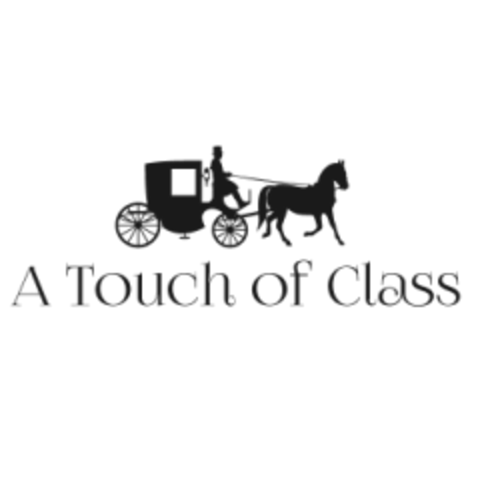 A Touch of Class - San Rafael, CA - Laundry & Dry Cleaning