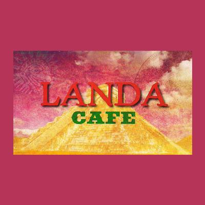 Landa Caf�
