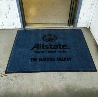 Matt Elwood: Allstate Insurance image 6