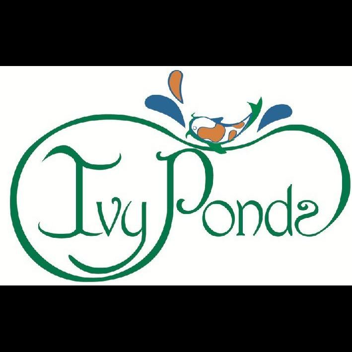 Ivy Ponds, Inc.