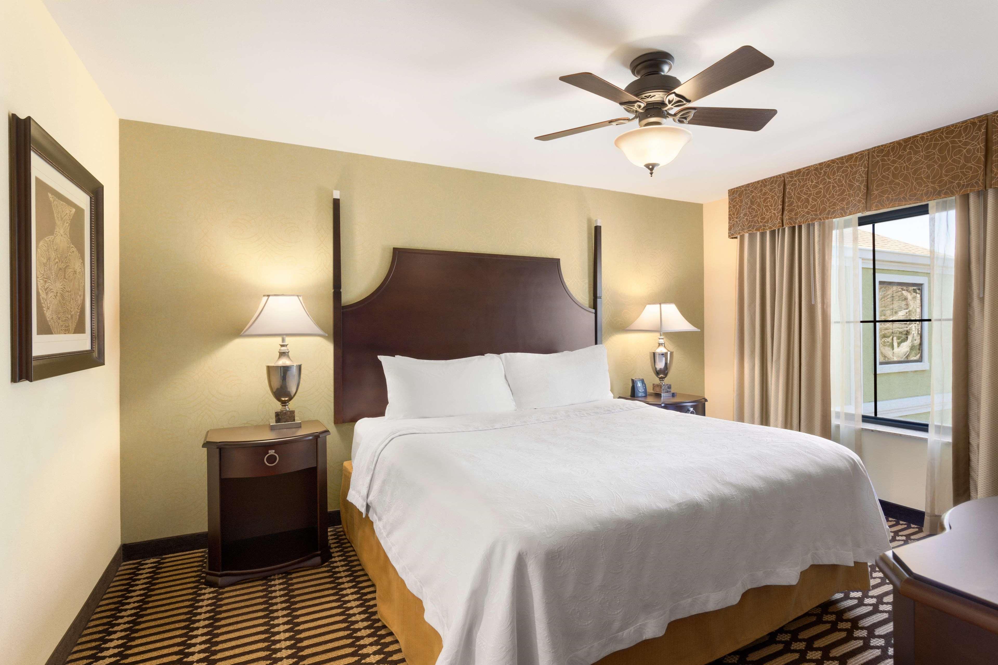 Homewood Suites by Hilton Lafayette-Airport, LA image 10