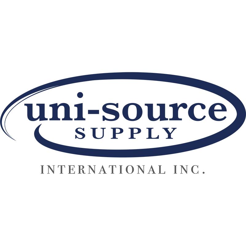 Uni-Source Supply International Inc