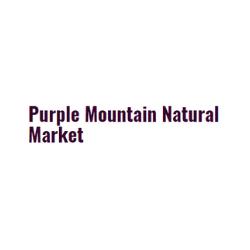 Purple Mountain Natural Market
