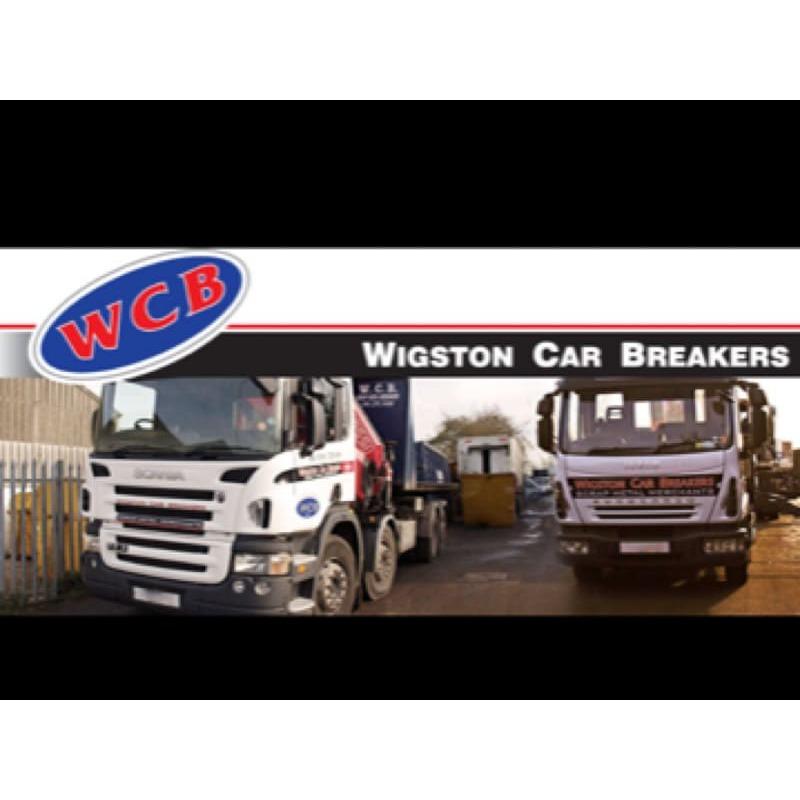 Wigston Car Breakers Scrap Metal Dealers In Wigston Le18