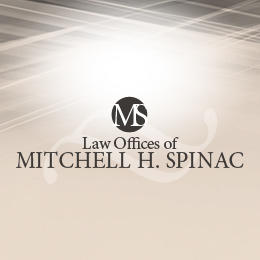 Law Offices of Mitchell H. Spinac