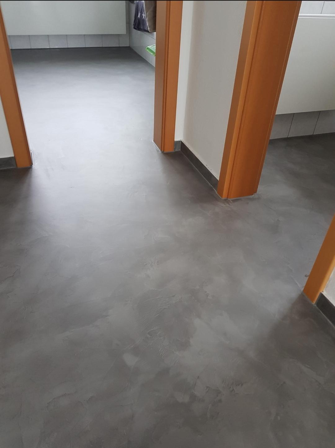 Maler Malzahn GmbH